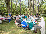 Annual Meeting & Picnic